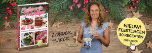 banner-feesdagen-recepten-zonder-suiker