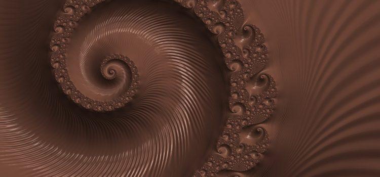 hoeveel suiker zit er in chocola