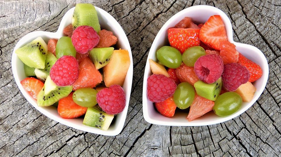 fruit gezond suiker fruitsuiker adhd