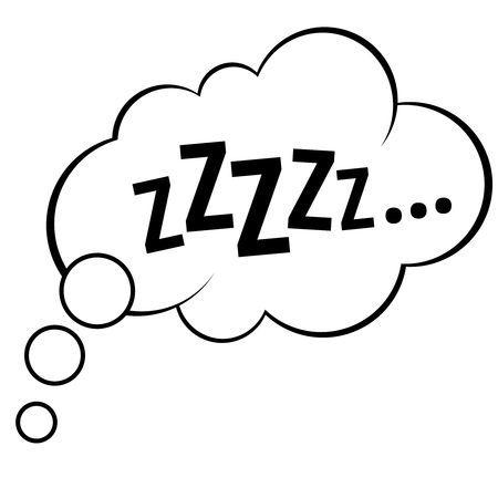 beter slapen door voeding