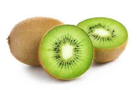 gezonde avondsnack kiwi beter slapen