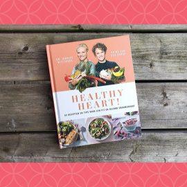 Healthy heart recensie