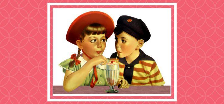 Suikermaxdag kinderen