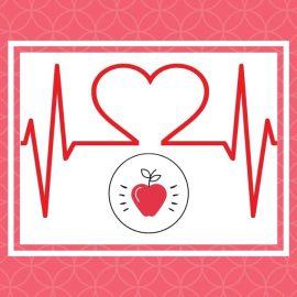 beginnen met gezond leven