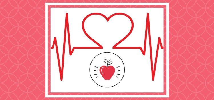 Beginnen met gezond leven: Gezonde voornemens om het nieuwe jaar mee te beginnen